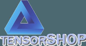 TensorShop